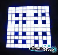 Светодиодная пиксельная панель напольная F-083-12*12-1-C, фото 1