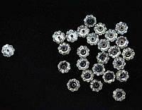 3700 6A Crystal (ромашка), шт