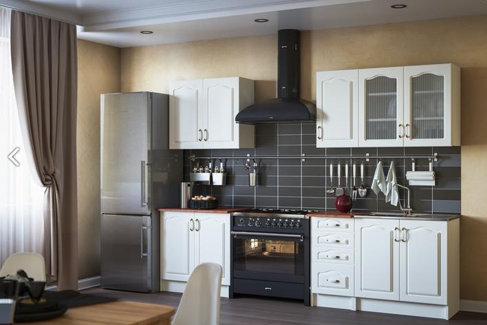 Кухня Оля 4, фото 2