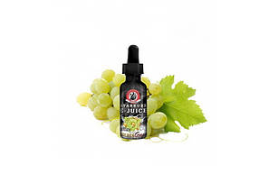 """Жидкость для э/с Starbuzz E-Juice """"Exotic Golden Grape"""" (15 мл)"""