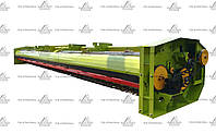 Жатка для уборки подсолнечника купить ЖНС - 9.1; - 7.4 м.