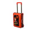 Детский набор инструментов, верстак — чемодан 008-922, фото 3