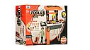 Детский набор инструментов, верстак — чемодан 008-922, фото 2