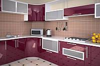 №19 Кухня на заказ