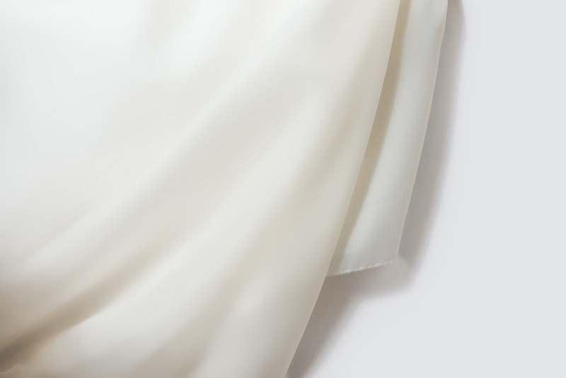 Karolin 3м beyaz, м