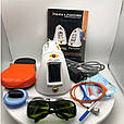 Picasso 7W - стоматологический диодный лазер с отбеливанием, фото 2