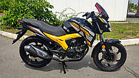 Мотоцикл Lifan KP200 (Irokez 200), фото 1