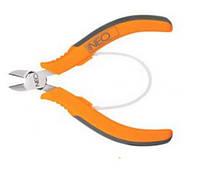 Бокорезы NEO tools 01-106