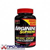 Arginine Supreme (100 caps) SAN
