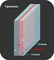 Что такое триплекс?