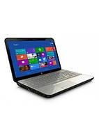 "ИГРОВОЙ HP G6 15.6"" PENTIUM B980/4GB RAM/500GB HDD/Radeon HD 7600M 1GB белый"