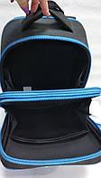 """Школьный рюкзак """"Bagland"""" для мальчика, фото 2"""