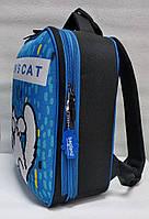 """Школьный рюкзак """"Bagland"""" для мальчика, фото 4"""