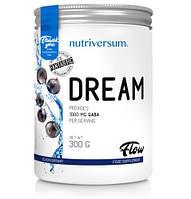 Nutriversum Dream, 300g, фото 1