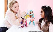Блонди Локс Кукла Эвер Афтер Хай Эпическая Зима Ever After High Epic Winter Blondie Lockes Doll, фото 6