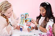 Блонди Локс Кукла Эвер Афтер Хай Эпическая Зима Ever After High Epic Winter Blondie Lockes Doll, фото 10