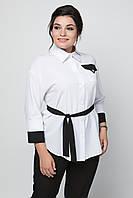 Рубашки женская  АР София 50-60 размер, фото 1