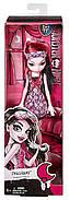 Кукла Монстер Хай Дракулаура Monster High Draculaura Doll, фото 2