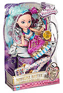 Большая кукла Эвер Афтер Хай Мэделин Хэттер, 43 см Ever After High  Madeline Hatter 17, фото 10