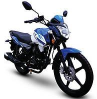 Мотоцикл SPARK SP150R-13 Бесплатная Доставка