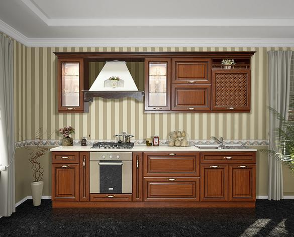 Кухня Роксана 3, фото 2