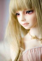 Волосы для кукол, ресницы, глаза