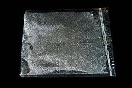 Блеск серебро (50г)