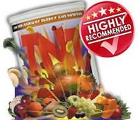 TNT (Total Nutrition Today) Ти Эн Ти (Все Необходимое На Каждый День • Витаминно-минеральный коктейль
