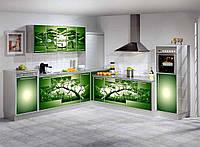 №32 Кухня на заказ
