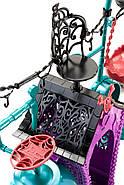 Игровой набор Монстер Хай Домик для любимца Монстер Хай Monster High Secret Creepers Crypt, фото 7
