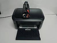 Лазерный принтер Canon i-SENSYS LBP6030B, фото 1