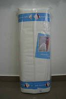 Евросетка Nisa Jasmine tulle (2) K.Beyaz (3м), 50м