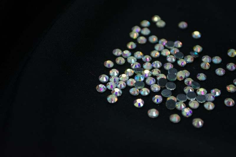 Камені AB Crystal №16, 50г