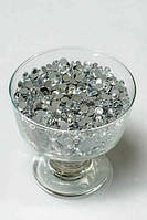 Камни Crystal №30, кг