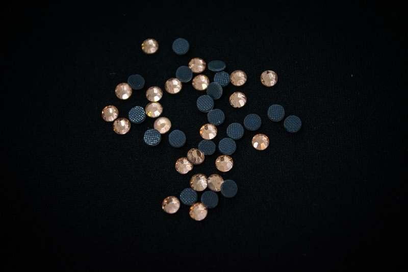 Камені Powder №16, кг