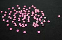 Камені Rose №16, 50г