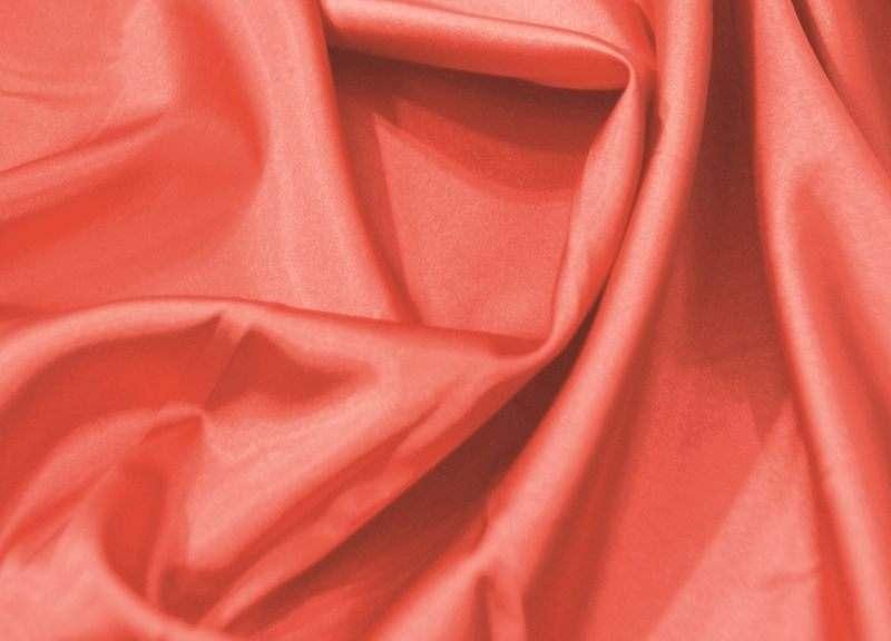 1008 Стрейч-атлас 150см (47) персиковый, м