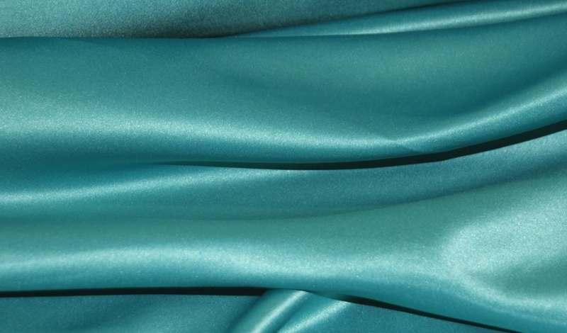300D Прокат 150см (95) бірюзовий, м