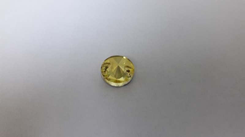 3200 10 золото (конус), шт