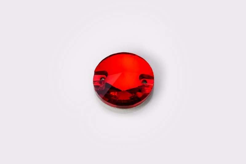 3200 16 красный-K908 (конус), шт
