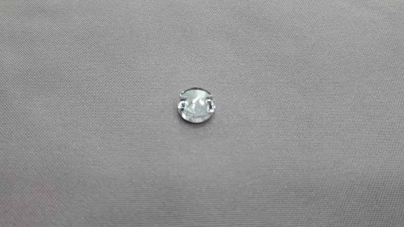 3200 8 Crystal (конус), шт