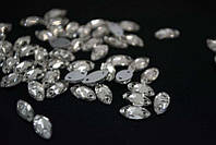 3223 5*10 Crystal (рис), шт