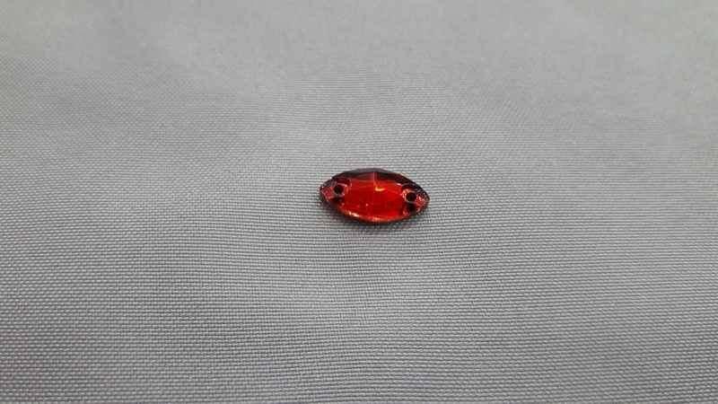 3223 6*12 красный (рис), шт