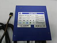 Мощный модульный блок питания Chieftec CFT-1020-14C, фото 1