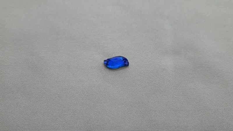 3233 6*12 синий (ладья), шт