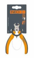 Кусачки NEO tools 01-101