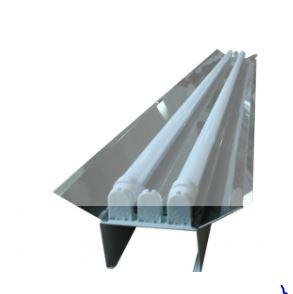 Світильник світлодіодний P3 FLY 1545 ET ElectroTorg