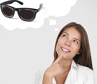 Качественные солнцезащитные очки Ray Ban
