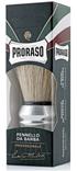 Помазок для гоління Proraso shaving brush