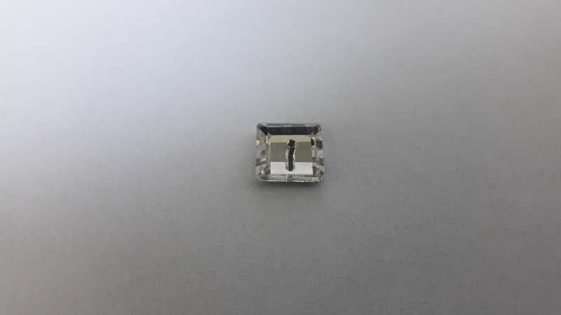 3400 8 Crystal (квадрат), шт